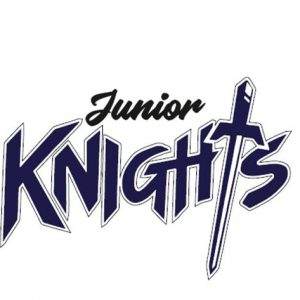 Stamford Junior Knights Basketball Club