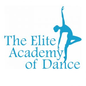 The Elite Academy Of Dance