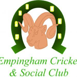Empingham Cricket & Social Club