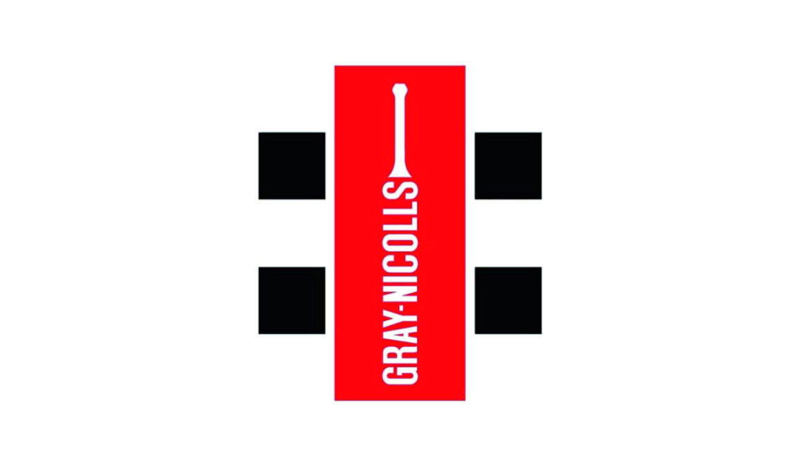 Gray-Nicolls Logo