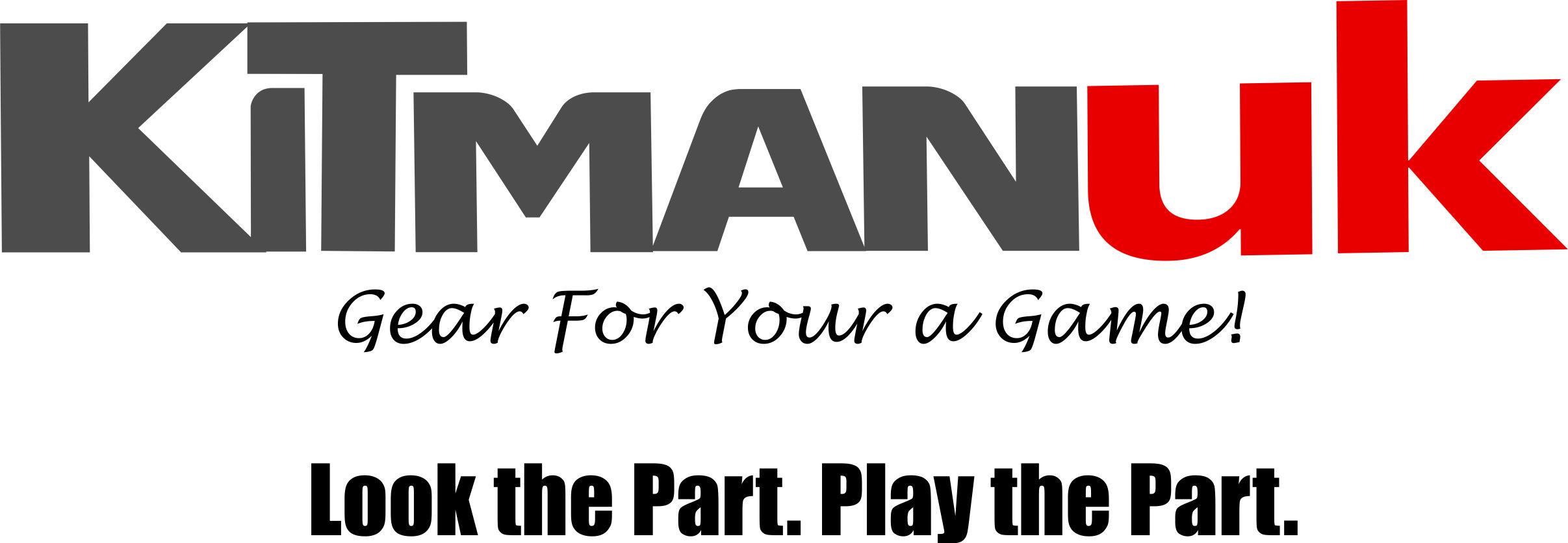 Kitman Web Pic 30