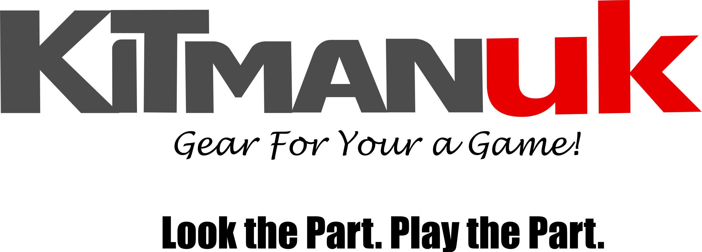 KitmanUK Web logo
