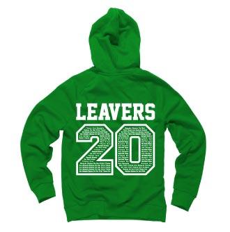 Leavers-Border-20