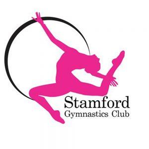 Stamford Gymnastics Club