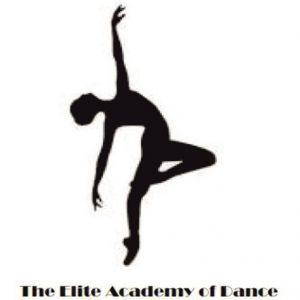 The Elite Academy Of Dance