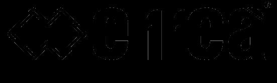 errea-logo