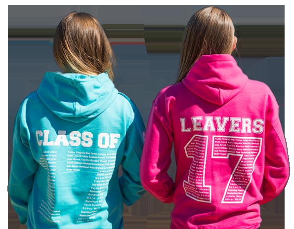 leavers-17