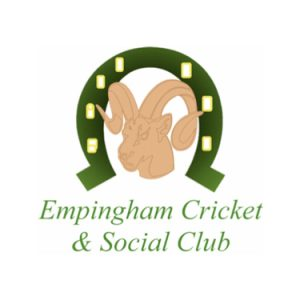 Empingham Cricket & Social Club