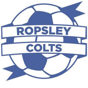 Ropsley Colts Football Club