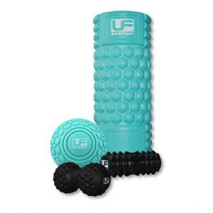 Foam/Massage Rollers