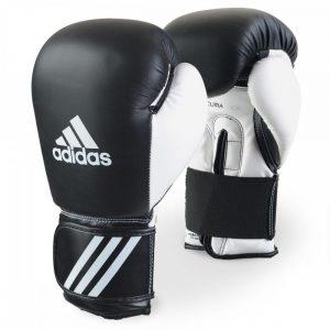 Boxing Equipment & Accessories