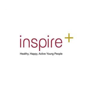 Inspire +