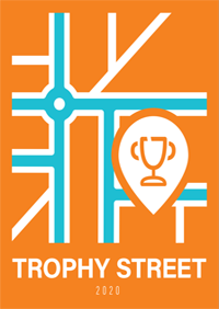 trophy-street-cover-2020