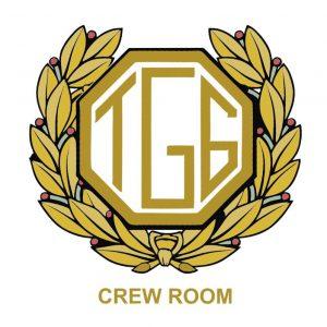 TG6 Crewroom