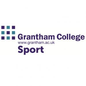 Grantham College BTEC Sport