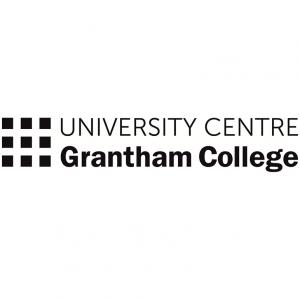 Grantham college H.E. Sport