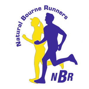 Natural Bourne Runners