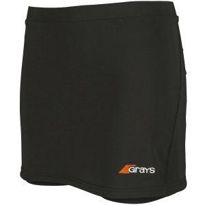 Skorts & Skirts