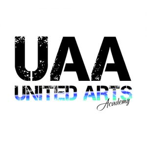 United Arts Academy