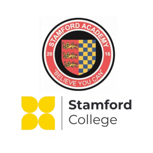 Stamford College Football Academy