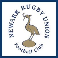 Newark Rugby Club