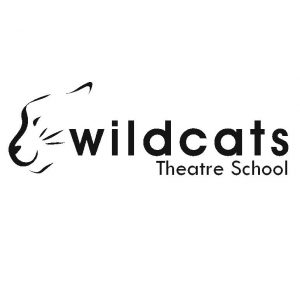 Wildcats Theatre School