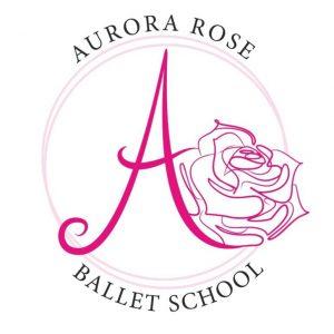 Aurora Rose Ballet School