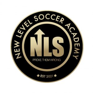 New Level Soccer Academy