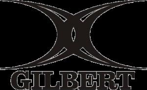 Gilbert Logo B-W