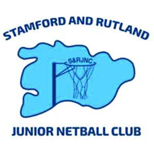 Stamford Rutland Junior Netball Club