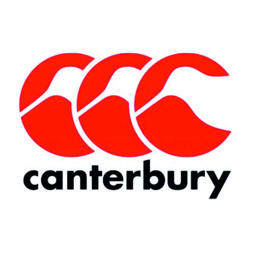 Canterbury Logo 500 x 500