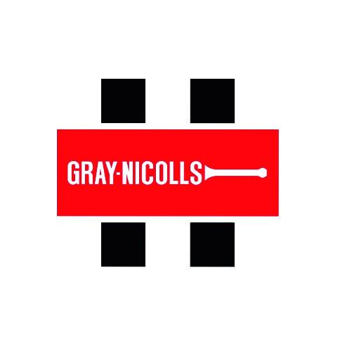gray-nicolls logo 500 x 500