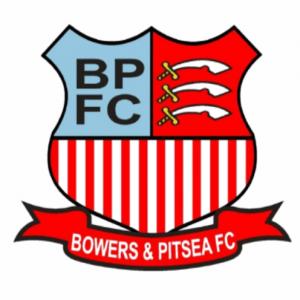 Bowers & Pitsea Football Club Academy