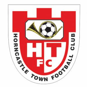 Horncastle Town Football Club