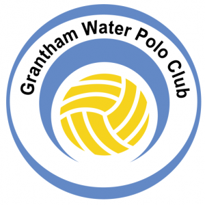 Grantham Water Polo Club