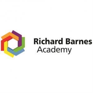 Richard Barnes Academy