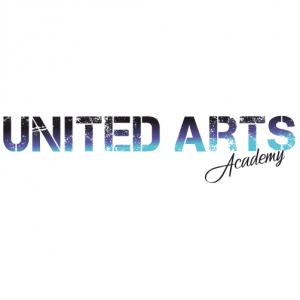United Arts Academy